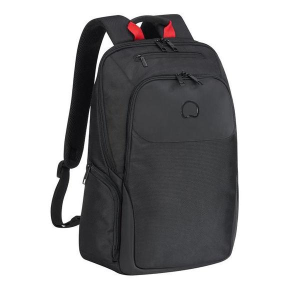 DELSEY PARVIS PLUS Sırt Çantası – Notebook Bölmeli resmi