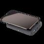 ZOGI Wireless Kablosuz Powerbank resmi