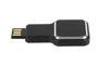 MIABOO U33-014 USB Flaş Bellek 16 GB – IŞIKLI LOGO BASKI resmi