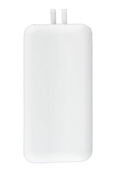 MIABOO P1028 Powerbank 10.000 Mah resmi